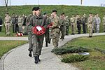 Camp Butmir hosts Remembrance Day ceremony 141111-F-CK351-029.jpg