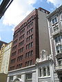 Camp St NOLA CBD Sept 2009 J.JPG