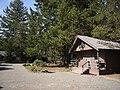 Camp Waskowitz - 08.jpg