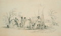 Camp at Gladfield.png