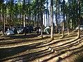 Campamento 1 La Mochila.jpg