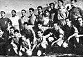 Campeones Tercera de Ascenso 1958.jpg