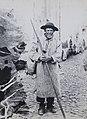 Campesino gran canario.jpg