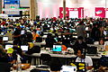 Campus Party - 2010 (4316260355).jpg