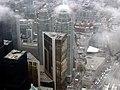 Canada IMG 2310 (6276076658).jpg