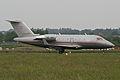 Canadair Challenger 605 OE-INT (7404365644).jpg