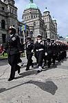 Canadian International Fleet Review DVIDS294916.jpg