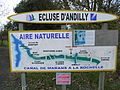 Canal Marans LaRochelle 007.JPG