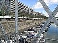 Canal St. Martin, Paris (17376245929).jpg