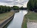 Canal St Maur - Saint-Maurice (FR94) - 2020-08-24 - 2.jpg