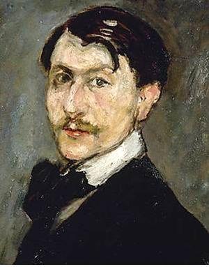 Canals, Ricardo (1876-1931)