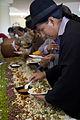 Cancillería celebra el inicio del Inti Raymi (7403784924).jpg
