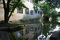 CandO Canal, Georgetown.jpg