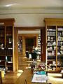 Canisius.Kolleg.Berlin.Bibliothek.jpg