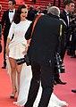 Cannes 2018 28.jpg
