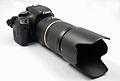 CanonEOS550D+Tamron70-300VC.jpg