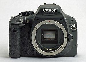 CanonEOS550D.jpg