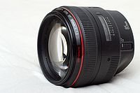 Canon EF 85mm f12L horizontal.jpg