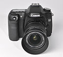 Canon EOS 50D with EF-S 18-55 mm IS.jpg