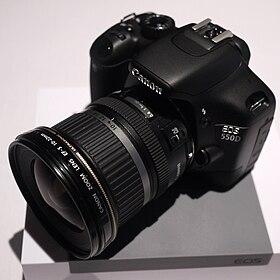 Canon EOS 550D.jpg