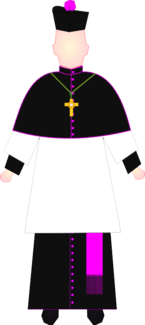 Canons - choir dress.png