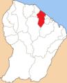 Canton de Kourou.png