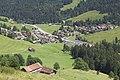 Canton de Schwytz - panoramio (32).jpg