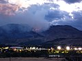 Canyon Fire part of Wenatchee Complex Fire 2012 8.jpg