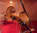 Cap de violoncel amb forma de voluta.jpg