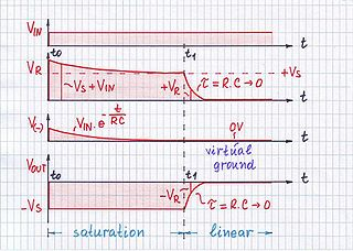 Circuit Idea/Voltage Compensation - Wikibooks, open books for an
