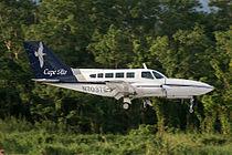 Cape Air at TJMZ.jpg