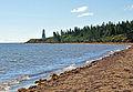 Cape Jourimain Lighthouse (3).jpg