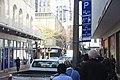 Cape Town City Centre - Le centre-ville du Cap - كيب تاون سيتي سنتر photo1.jpg
