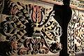 Capel y Rug Chapel, Corwen, Sir Ddinbych Cymru A 02.JPG