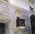 Capela da Nossa Senhora da Penha de França, Vista Alegre, Ílhavo (Portugal) (2681252612).jpg