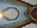 Capela de Nossa Senhora da Penha de França, Funchal, Madeira - DSC07000.jpg