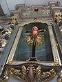 Capela do Senhor dos Milagres, Machico, Madeira - IMG 6047.jpg