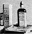 Capilar-Americano-1913-04-30-frasco-6-pesetas.jpg