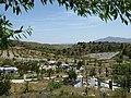 "Caping ""El Zorro"" - panoramio.jpg"