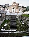 Capitolium (Brescia).jpg