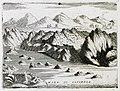 Capo Matapan - Coronelli Vincenzo - 1686.jpg