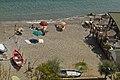 Capo d'Orlando, Province of Messina, Sicily, Italy - panoramio.jpg