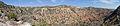 Caprock Canyons 2014 3.JPG