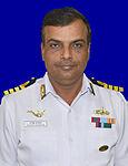 Captain Rajesh Dhankhar.jpg