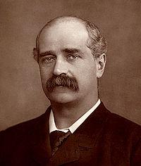 Captain W. de W. Abney. C.B, R.E, F.R.S. President of the Camera Club. (8385712527) - crop.jpg