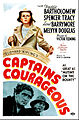 Captains Courageous poster.jpg