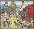 Capture Charles de Blois.jpg
