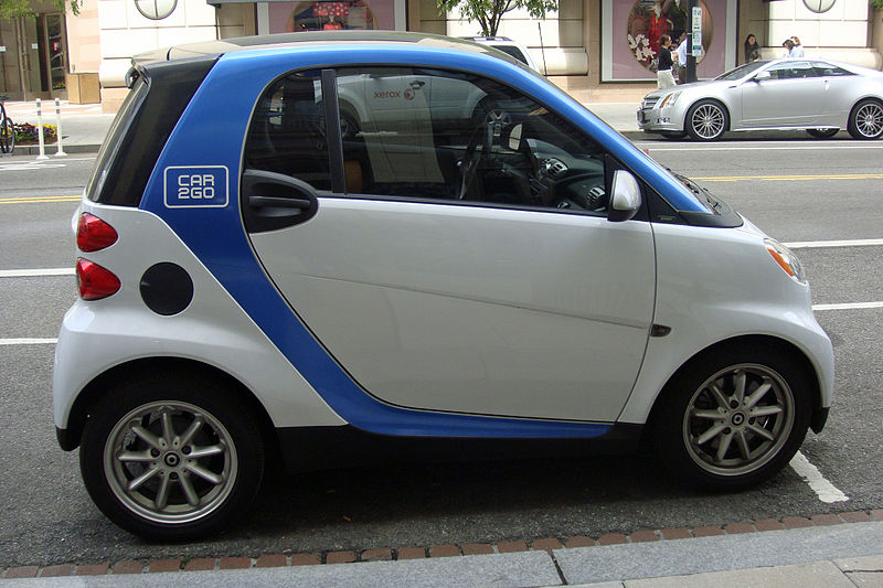 File:Car2Go 04 2012 DC 3725.JPG