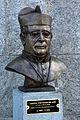 Cardeal Dom Sebastiao Leme.jpg