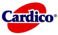 Cardico sign.png